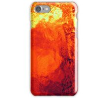 I Got the Hots for You iPhone Case/Skin