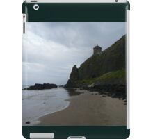Coast of Northern Ireland iPad Case/Skin