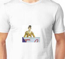 tl sk - mt- mtm  Unisex T-Shirt