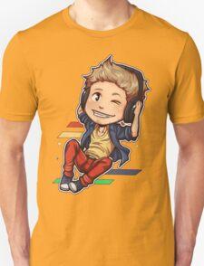 EDM Chibi 4 T-Shirt