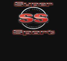 Super Sport 3 Unisex T-Shirt