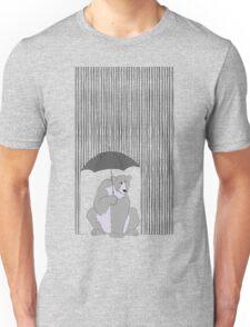 Bear Necessities T-Shirt