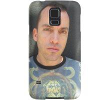 ROH Samsung Galaxy Case/Skin