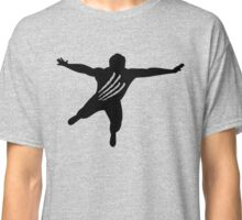Chris Benoit wrestling Classic T-Shirt