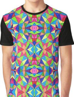 Hypnotic  Graphic T-Shirt