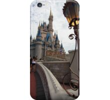 Kingdom Come iPhone Case/Skin