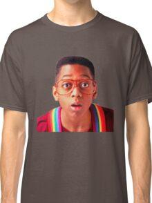 Steve Urkel Classic T-Shirt