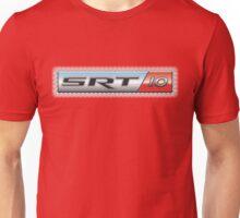 SRT 10 Unisex T-Shirt