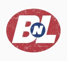 BnL One Piece - Short Sleeve