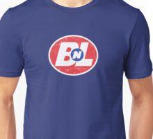 BnL Unisex T-Shirt