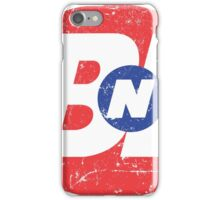 BnL iPhone Case/Skin