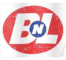 BnL Poster