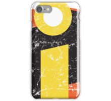 The Incredibles iPhone Case/Skin