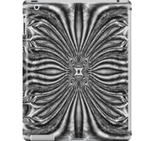 Nightmare Sanctuary... iPad Case/Skin