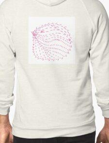 Echidna Rolling Up T-Shirt