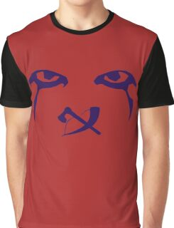 Floki: Axe and Ale! Graphic T-Shirt