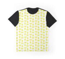 Lemons Graphic T-Shirt