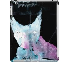 WDV - 676 - The Question iPad Case/Skin