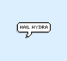 hail hydra by shadowmoses