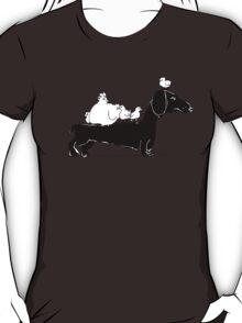 bookbook club T-Shirt