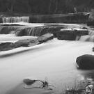 Serenity by photosbybec