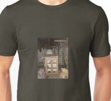 Old attic Unisex T-Shirt
