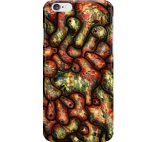 Mop by rafi talby iPhone Case/Skin