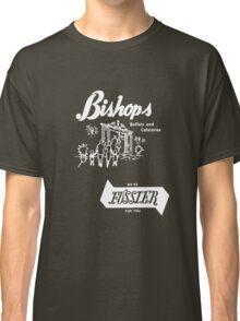 Bishops Buffet Classic T-Shirt