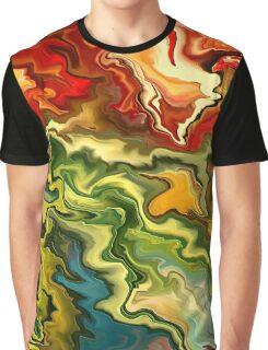 Migdaya by rafi talby Graphic T-Shirt