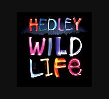 HEDLEY WILD LIFE Unisex T-Shirt