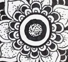 Mondala Sticker