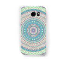 Mandala 03 Samsung Galaxy Case/Skin