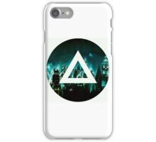 Bioshock Game Rapture City Summer Vibe Most popular iPhone Case/Skin