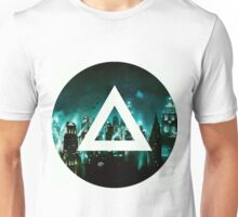 Bioshock Game Rapture City Summer Vibe Most popular Unisex T-Shirt