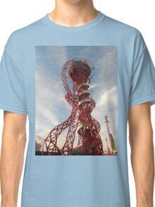 London Orbit Classic T-Shirt