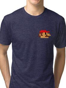It's Me, the Plumber! Tri-blend T-Shirt