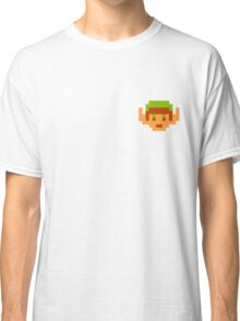 A Link to the Swag Classic T-Shirt