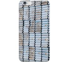 Just a cool texture that will catch eyes iPhone Case/Skin