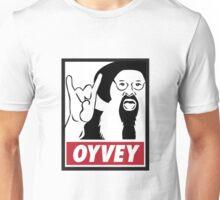 Oy Vey Unisex T-Shirt