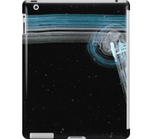 WDV - 682 - Song of the Gun iPad Case/Skin