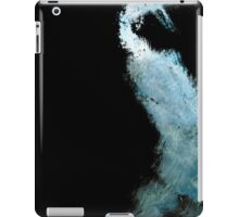 WDV - 657 - The Pipes iPad Case/Skin
