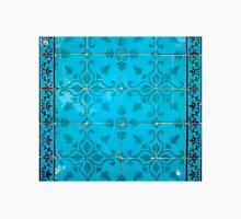 azulejos. tiles. lisbon Unisex T-Shirt