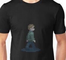 Silent Hill 2 Forest Unisex T-Shirt