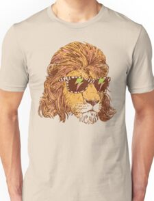 King Of The '80s Unisex T-Shirt