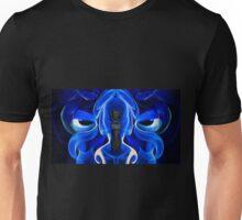 Watching You! Unisex T-Shirt