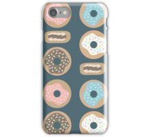 Sweet thing iPhone Case/Skin