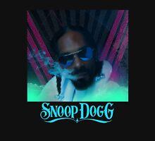 SNOOP DOGG TOUR DATES Unisex T-Shirt