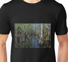 The Birdhouse Unisex T-Shirt