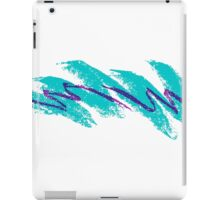 VAPORWAVE iPad Case/Skin