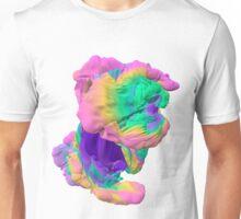 VAPORWAVE 2 Unisex T-Shirt